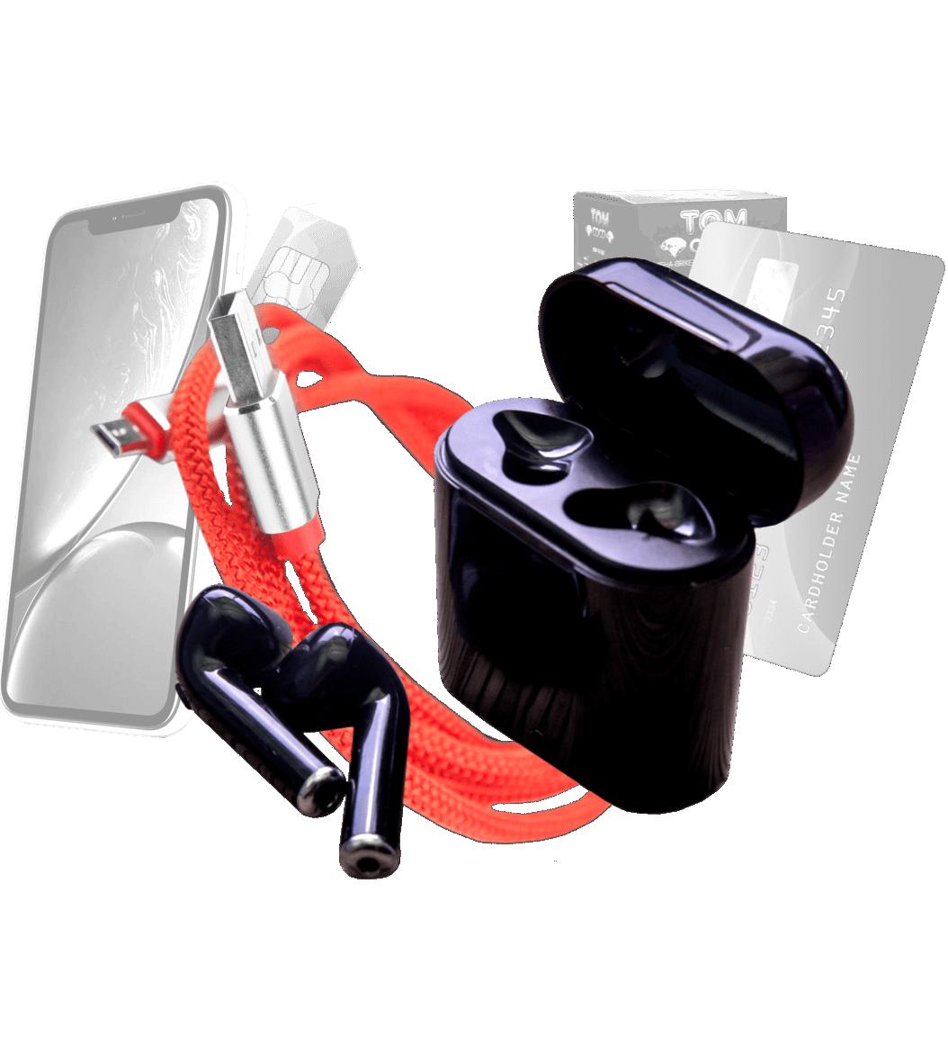 accessoires-telephone