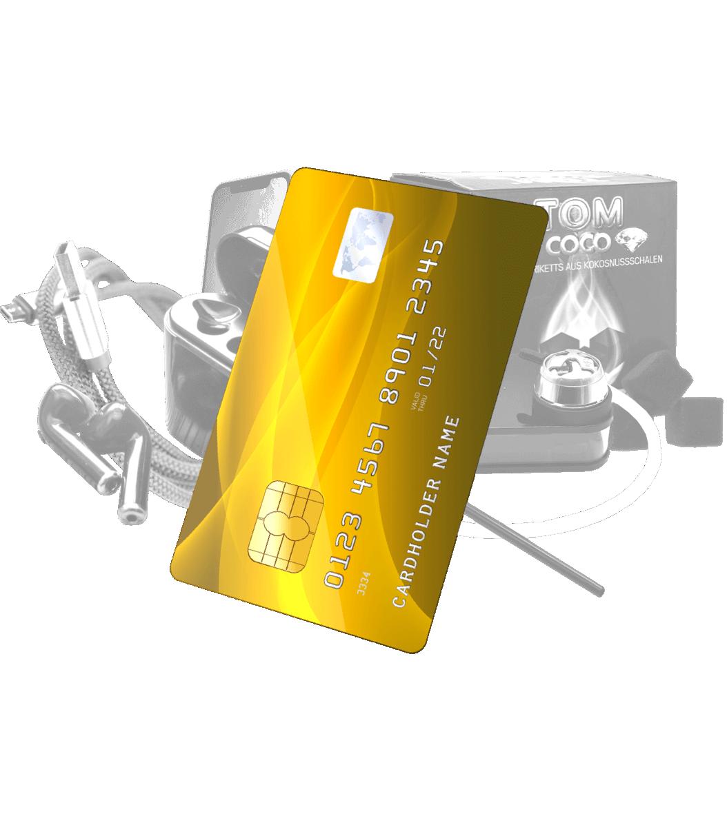 cartes-paiement