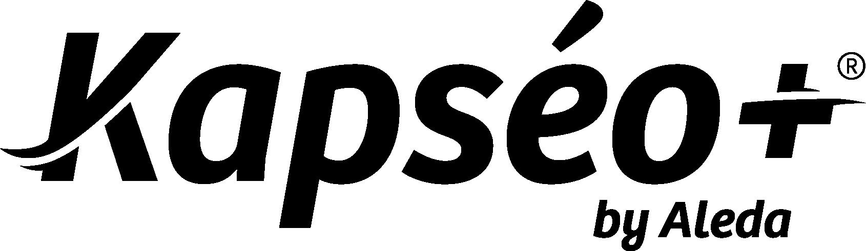 logo-kapseo-plus