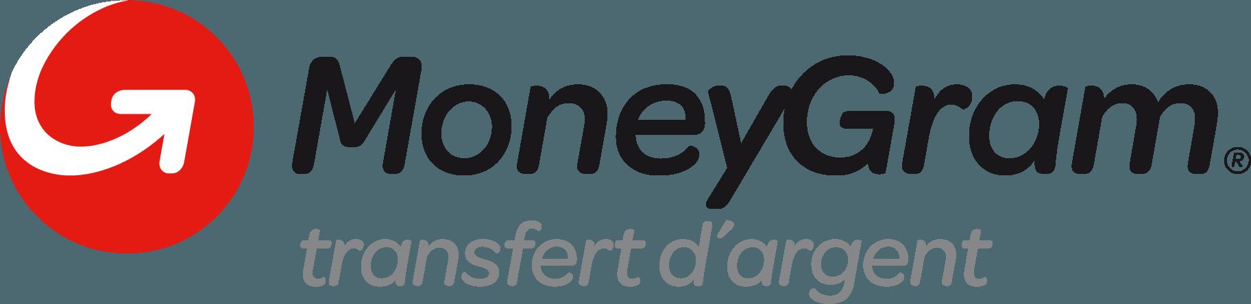 logo-moneygram